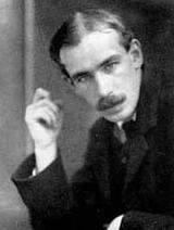 Keynes 01