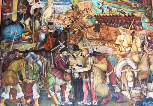 impacto de la crisis de estados unidos en colombia caroldoey