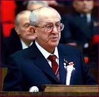 Andropov05