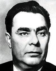 brezhnev5