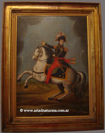 BolivarEcuest-JHIbarra