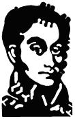 Logo ADHILAC Internacional
