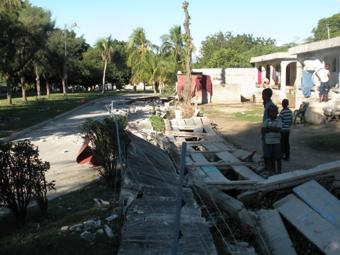 La Revolución Haitiana (1791 – 1804)