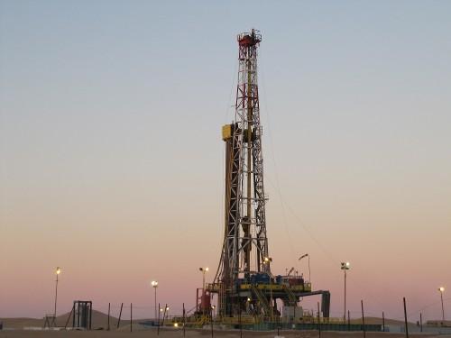 Gazprom-ElAsselPerimeter-Algeria