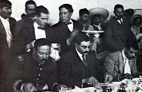 Villa-EulalioGutierrez-Zapata