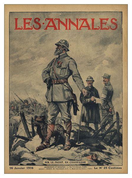 annales-1602-1916