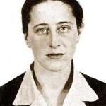 Olga Prestes