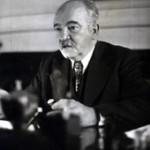 Rodolfo Puiggros