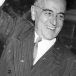 Getulio Vargas