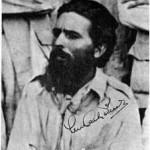Luis Carlos Prestes