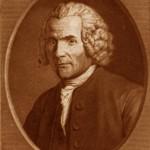 Jean J Rousseau
