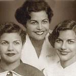 Hermanas Mirabal